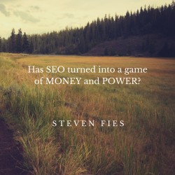 SEO money power