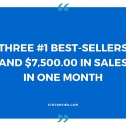 #1 best-sellers, #1 best-seller, best-seller, best-sellers, best seller, best sellers, #1 best sellers, best selling books, best-selling books, steven fies author, steven fies site, steven fies writing, steven fies blog, how to write a best-seller