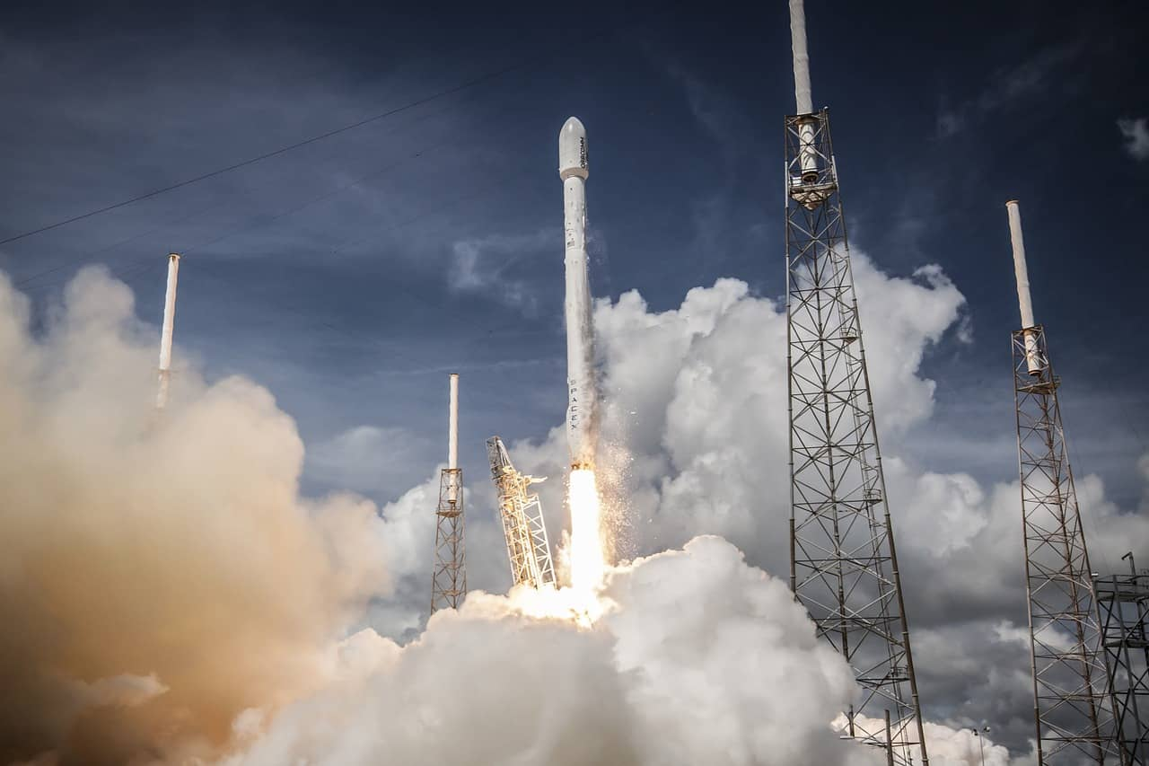 nasa, atlas v, atlas v rocket, kennedy space center, social media, social media influencer, NASA social, nasa social media, space x, ISS, international space station